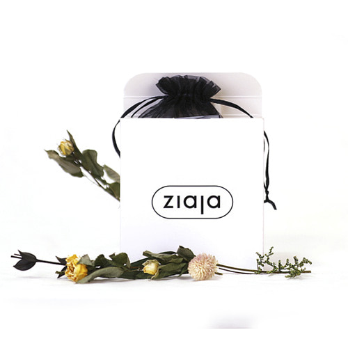 ZIAJA best welcome kit